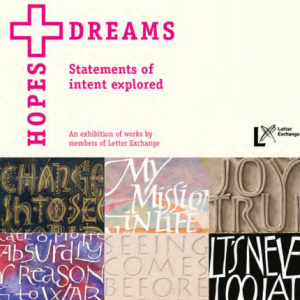 Hopes and Dreams Exhibition